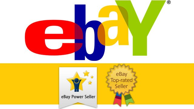 The Toy Store - eBay Store Listings